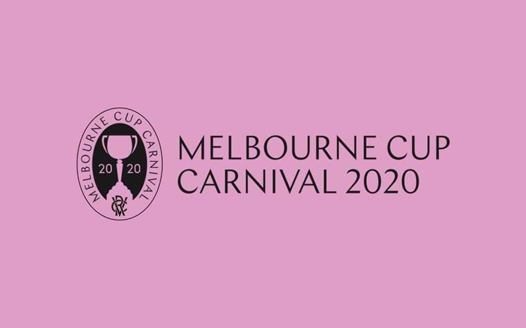 Melbourne Cup Foundation announced
